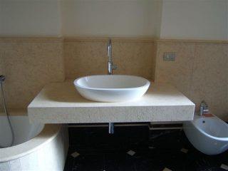Bagni realizzati edil quality s a s